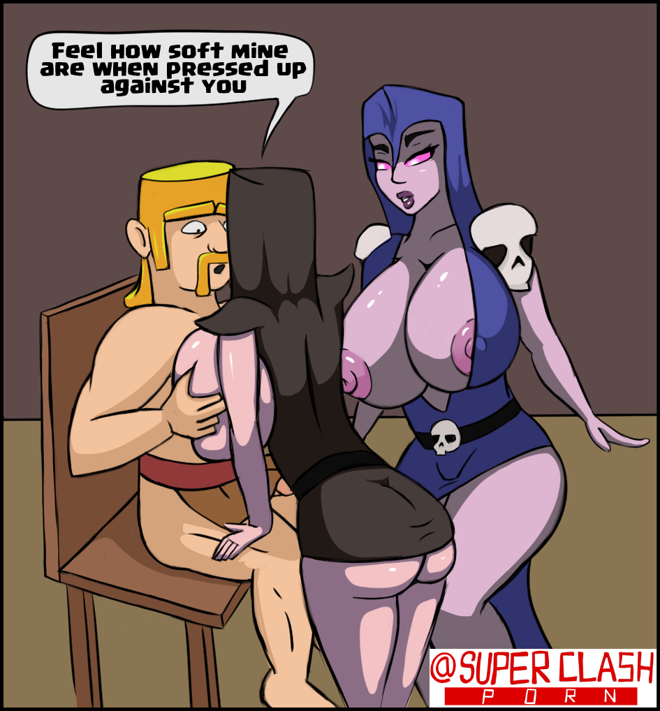 archer of nude clash clans Five nights at freddy's the mangle