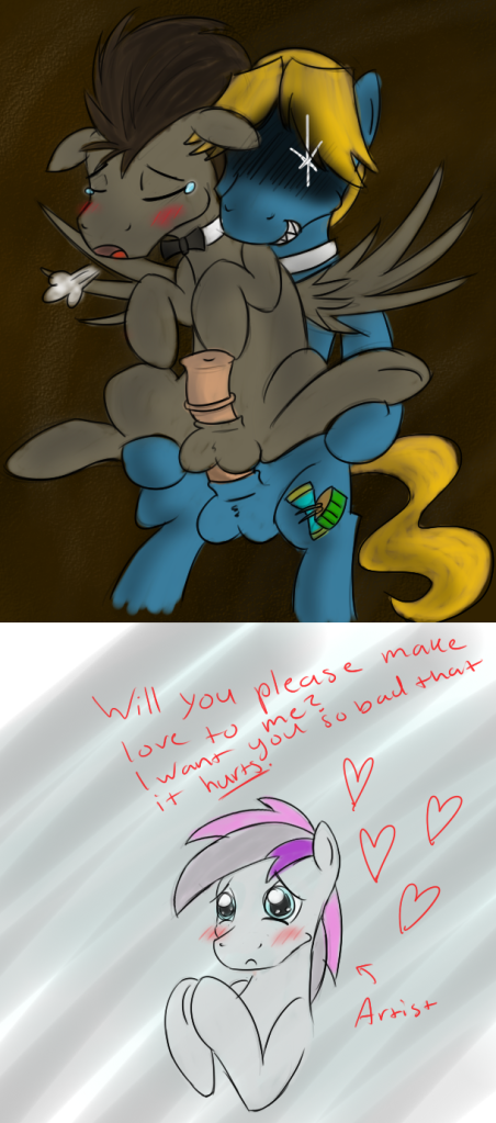 friendship my little of pony rollercoaster Sonic project x love disaster