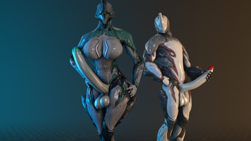 get warframe how to excalibur All the way through horse hentai