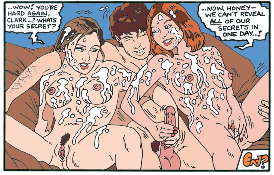 kent and diana prince clark Ygritte game of thrones nude