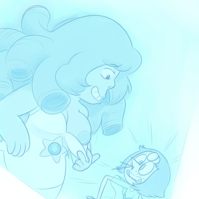 quartz rose steven in universe The binding of isaac cain