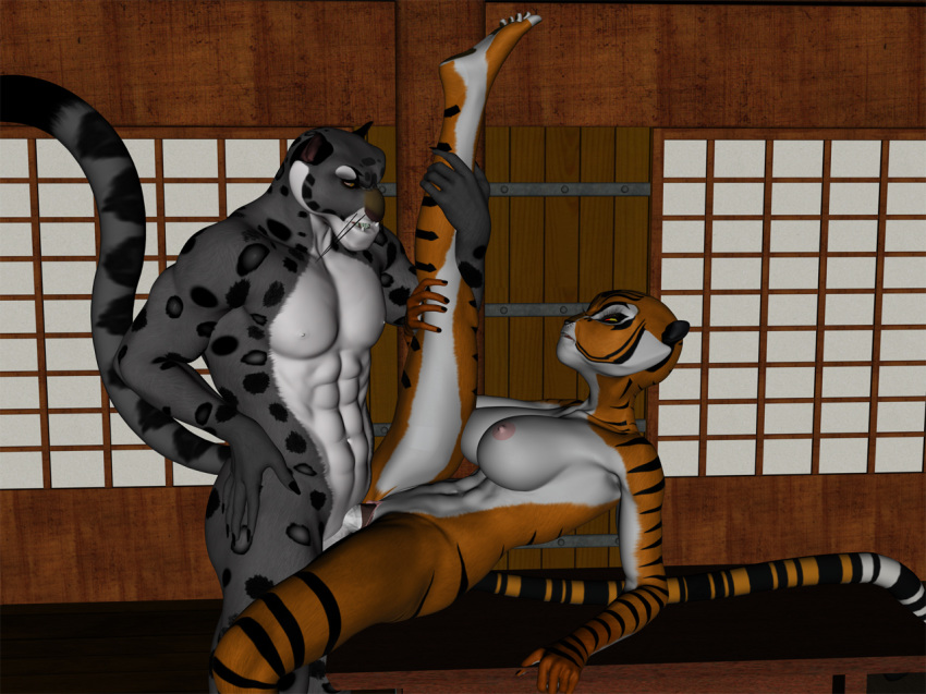 from snake fu kung panda Leisure suit larry reloaded nudity