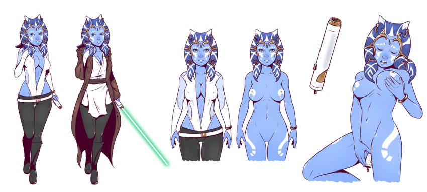 nude the old star republic wars 5 nights at freddy's girl