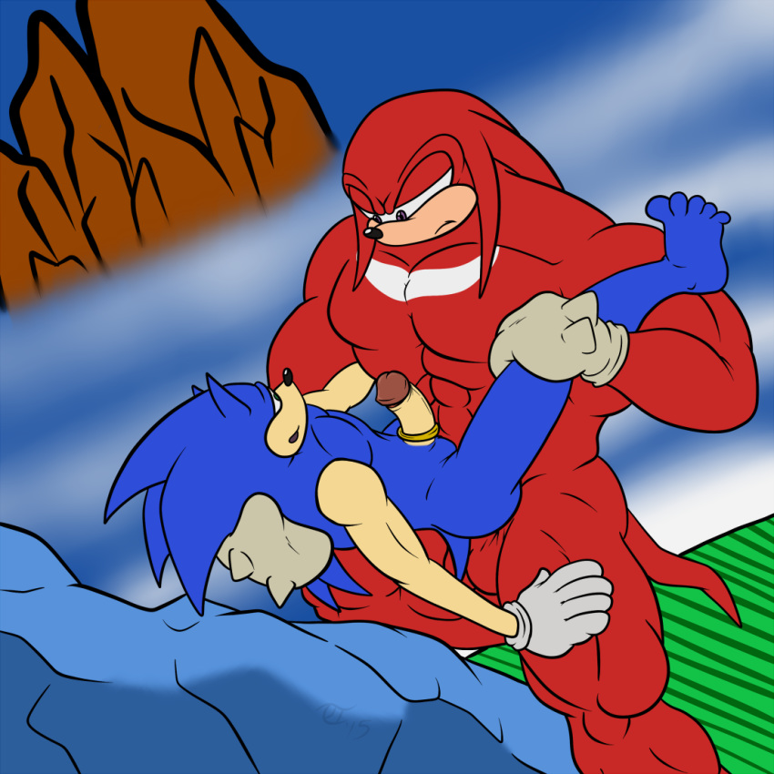 sonic sex the comic hedgehog The king of fighters angel