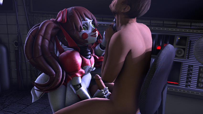location sister five nights at freddy's porn Devil may cry dante genderbend