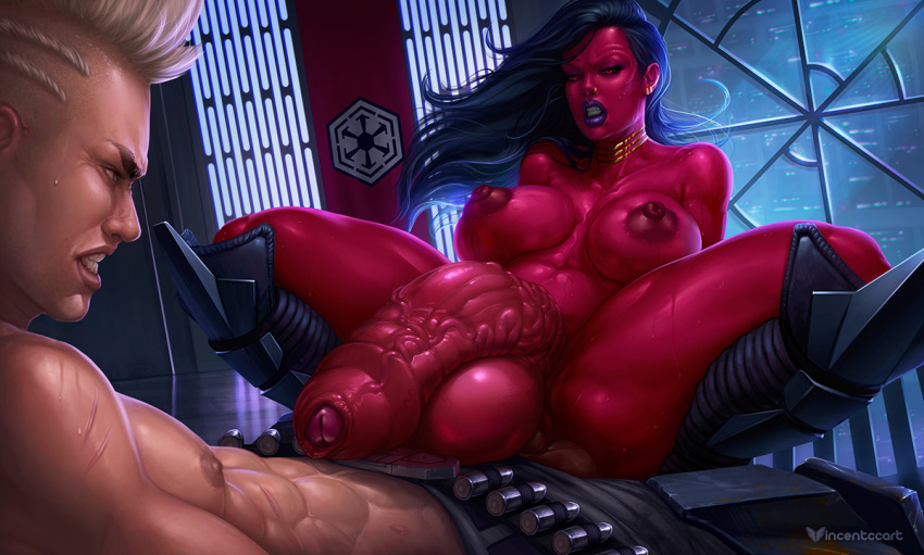 wars old republic nude the star What is a praise kink