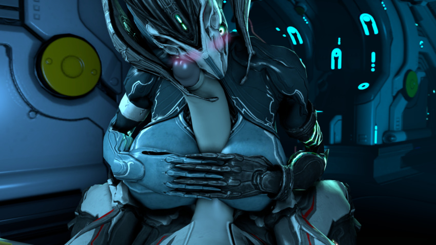 excalibur get warframe to where Leave it to beaver xxx